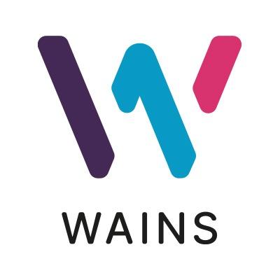 WAINS GmbH